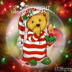 Good Morning Christmas, Good Night Gif, Good Night Image, Good Night Quotes, Good Morning Good Night, Good Night Greetings, Good Night Messages, Good Night Wishes, Good Night Sweet Dreams