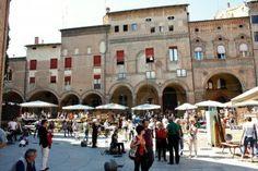 flea markets in abruzzo and siciliy