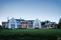 Villa Maria : Restoring Louise and Vince Camuto's Jazz Age Manor in the Hamptons