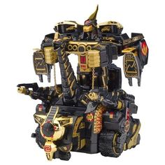 Who Else Wants Optimus Prime Party Power Rangers Action Figures, Power Rangers Series, Power Rangers Toys, Thundercats Toys, Optimus Prime Costume, Power Rangers Operation Overdrive, Power Ranger Black, V Games, Mighty Morphin Power Rangers