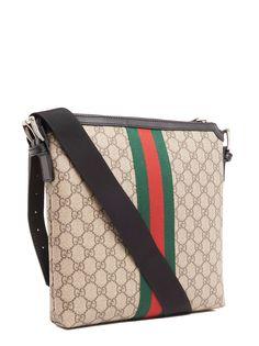 GUCCI BAG.  gucci  bags  shoulder bags  crossbody   04ad34d44d7