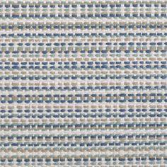 John Robshaw Designer Collection  Indigo - Turquoise - book # 2840    Pattern/Color: 15456-19