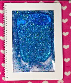 Sarabeautycorner galaxy water notebook sara beauty corner diy, school suplies, diy galaxy, back School Supplies List Elementary, School Supplies For Teachers, School Supplies Organization, Diy For Teens, Diy For Kids, Sara Beauty Corner Diy, School Suplies, Cute Pens, Diy Galaxy