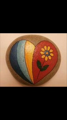 See more ideas about Rock crafts, Easy Rock painting and Painted rocks.These are pretzels but this simple design could easily be painted on rocks. Pebble Painting, Pebble Art, Stone Painting, Diy Painting, Rock Painting Patterns, Rock Painting Ideas Easy, Rock Painting Designs, Painted Rocks Craft, Hand Painted Rocks
