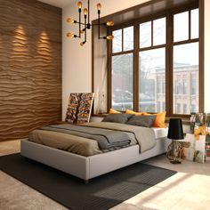 amisco bridge bed 12371 furniture bedroom urban. Factory Bed By Amisco // Custom Frame Industrial Bedroom Decor | Collectic Home Pinterest Decor, Bridge 12371 Furniture Urban N