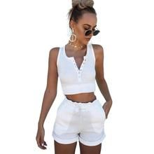 aa5a2eb740 2018 Summer Two Piece Se – Swankie Clothing Two Piece Sets