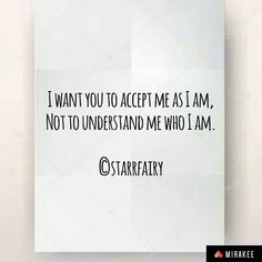 #Starrfairy #poetry #English #one_liners #acceptance #understanding #who_i_am I Want You, Things I Want, Acceptance, Poetry, Cards Against Humanity, English, Photo And Video, Videos, Quotes