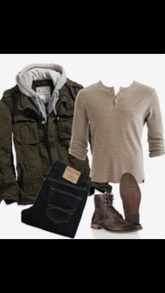"""Stitch Fix Men's Fashion - Now you can have your own personal stylist. Stitch Fix is the first fashion retailer to blend expert styling, proprietary technology and unique product to deliver a shopping experience that is truly personalized for you. Fill out the Stitch Fix Style Profile and our personal stylists will handpick a """"Fix"""" of five clothing items and accessories unique to your taste, budget and lifestyle. Simply buy what you like and return the rest. #StitchFix #Sponsored"""