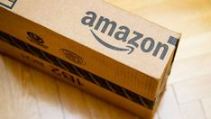 Use these 12 tips to find the best products and prices on Amazon.