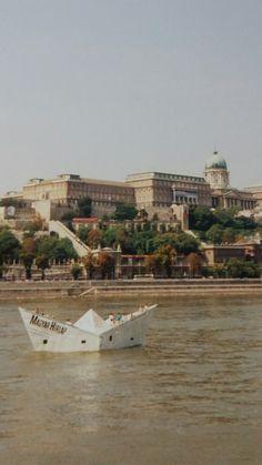 Budapest Hungary, Budapest, Paris Skyline, Opera House, Humor, History, Building, Travel, Inspiration