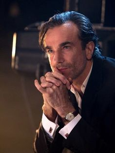 Daniel Day Lewis -one of the best! William Blake, Daniel Day Lewis Movies, Ugly Outfits, Actor Picture, Looking Dapper, Movie Photo, Hollywood Actor, British Actors, Best Actor