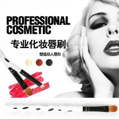 Flexible Design Face Care Easy To Carry And Clean No Hair Removal Wood Shell Lip Pencil Outline Clearly Lip Liner M59-CXB -  Get free shipping. Here we will give you the discount of finest and low cost which integrated super save shipping for Flexible design face care easy to carry and clean no hair removal wood shell lip pencil outline clearly lip liner M59-CXB or any product.  I hope you are very lucky To be Get Flexible design face care easy to carry and clean no hair removal wood shell…