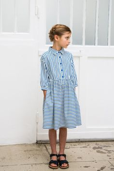 Nephtys Dress | Hello Simone