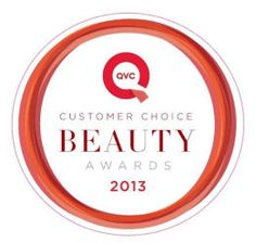 Hello from somewhat sunny Bermuda I wanted to take a second and tell you it's time for the QVC Customer Choice Beauty Awards! The QVC Annual Customer Voting Today, Vote Counting, Cosmetics Industry, Beauty Awards, Choice Awards, Qvc, Nail Care, Fun Nails, Fragrance