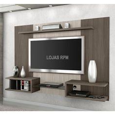 Morderrn Tv Unit Tv Unit Decor, Tv Panel, Tv Unit Design, Tv Cabinets, Home Improvement, Tv Walls, The Unit, Tv Stands, Living Rooms