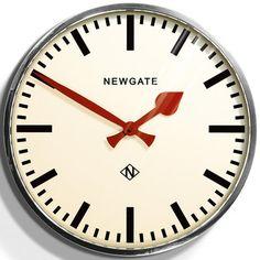 Putney Wall Clock 45cm