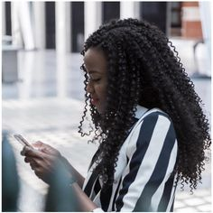 Instagram Caption, Personal Style, Dreadlocks, Passion, Chic, Hair Styles, Beauty, Shabby Chic, Hair Plait Styles