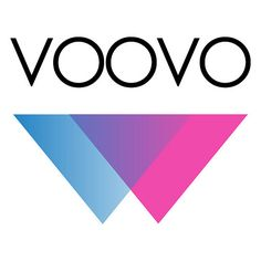 Voovo Meets Growing Demand for Printing with Crowdsourcing Platform - Printing Content Conference 3d Printing Service, Printing Services, 3d Printing Industry, Digital Magazine, 3d Printer, Cool Designs, Content, Technology, Model