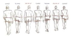 Exceptional Drawing The Human Figure Ideas. Staggering Drawing The Human Figure Ideas. Human Figure Drawing, Figure Drawing Reference, Animation Reference, Anatomy Reference, Animation Storyboard, Sitting Pose Reference, Action Pose Reference, Art Reference Poses, Action Poses