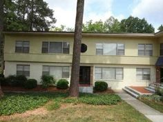 2250 Cheshire Bridge Rd NE UNIT 317, Atlanta, GA 30324 #realestate See all of Rhonda Duffy's 600+ listings and what you need to know to buy and sell real estate at http://www.DuffyRealtyofAtlanta.com