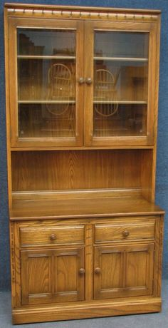 46 best dresser images in 2019 credenza armoire chest of drawers rh pinterest com