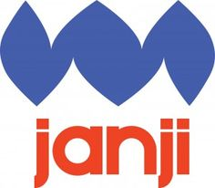 Janji - Run For Another | Provide Drinking Water For Those In Need | Fleet Feet Sports - Chicago