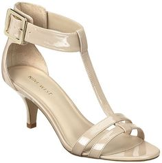 #NineWest                 #Women #Shoes             #t-strap #sigle #sandal #stores #sole #buckle #available #closure #west #style                          OUTLATE                   Sigle sole t-strap 2.5 sandal with buckle closure. This style is available exclusively @ Nine West Stores & ninewest.com.         http://pin.seapai.com/NineWest/Women/Shoes/1116/buy