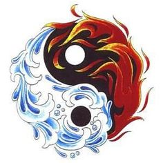 Best Yin And Yang Tattoo Designs – Our Top 10