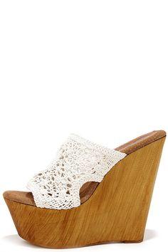 http://www.bonanza.com/listings/Sbicca-Cordoba-White-Macrame-Platform-Wedges-wl/262879895