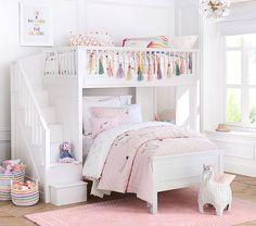 Home Decor Ideas Diy