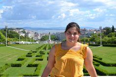 Histórias da Sandra Fotos: Entrevista a Eugénia Sofia By @SandraFotos  http://historiasdasandrafotos.blogspot.com.es/2013/02/entrevista-eugenia-sofia-by-sandrafotos.html