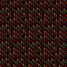 Product Information Product Type - Yardage Fabric Collection - Harvest Gathering 8773-99Fabric Manufacturer - Henry Glass and Color PrincipleColor - black, orange, green, red Theme - fall, autumn, geometricFabric Type - 100% Cotton Fabric Width - ...