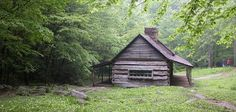 Inexpensive Weekend Getaways in Tennessee Inexpensive Vacations, Away We Go, New Community, Before Us, Weekend Getaways, Beautiful World, Tennessee, The Good Place, Places To Visit