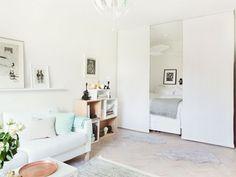 small-tiny-apartment-bedroom-ideas9