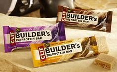 FREE Clif Bar on http://www.icravefreebies.com