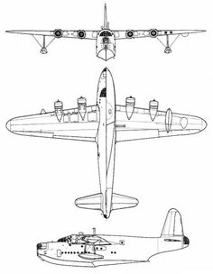Air Force Aircraft, Navy Aircraft, Military Aircraft, Sea Plane, Float Plane, Flying Ship, Flying Boat, Short Sunderland, Ww2 Planes