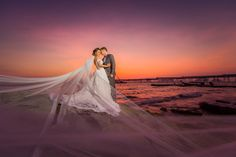 Our Wedding Photos in Krabi