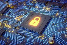 #EnergyEfficient #encryption for the internet of things #IoT #MIT