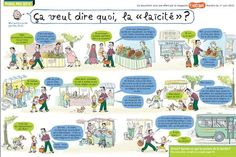 9 décembre : journée de la laïcité - Le Cartable des Loulous French Teaching Resources, Teaching French, Teaching Tools, Ap French, Learn French, Emc Cycle 3, Cycle 2, Education Positive, French Expressions