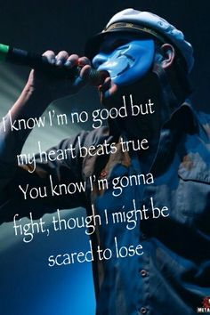 Hollywood Undead - Believe lyrics Hollywood Undead Believe, Hollywood Undead Quotes, Band Quotes, Lyric Quotes, Pierce The Veil, Music Is My Escape, Music Is Life, Linkin Park, Sound Of Music