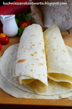 Chapati, Tacos, Food And Drink, Bread, Cooking, Ethnic Recipes, Cottage, Kitchen, Gastronomia