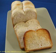 Toastbrot Bäcker Süpke 3
