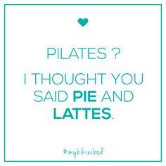 Weekend Mood   #gym #pilates #fitnessmood #getfit