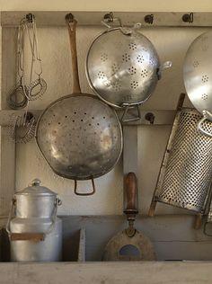 Callian, Antiques & Brocante