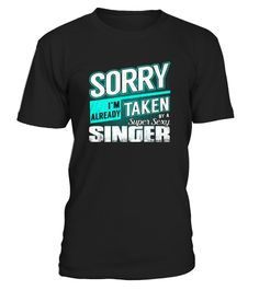 # Best Alto Singer   Psychotic front Shirt .  tee Alto Singer - Psychotic-front Original Design.tee shirt Alto Singer - Psychotic-front is back . HOW TO ORDER:1. Select the style and color you want:2. Click Reserve it now3. Select size and quantity4. Enter shipping and billing information5. Done! Simple as that!TIPS: Buy 2 or more to save shipping cost!This is printable if you purchase only one piece. so dont worry, you will get yours.