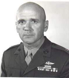 Medal of Honor MODRZEJEWSKI, ROBERT J. Rank and organization. Major (then Capt.), U.S. Marine Corps, Company K, 3d Battalion, 4th Marines, 3d Marine Division, FMF Place and date: Republic of Vietnam, 15 to 18 July 1966 Entered service at: Milwaukee, Wisconsin Born: 3 July 1934, Milwaukee, Wisconsin Citation: For conspicuous gallantry and intrepidity at the risk of his life above and beyond the call of duty. On 15 July, during Operation HASTINGS, Company K was landed i