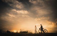 Fotografo de bodas en Argentina - Trash the Dress - Fotoperiodismo de Bodas - fotografía - bodas en Argentina - casamientos - Argentina Wedding Photographer - fotos de novias - fotos de bodas - fotos de casamientos