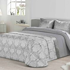 Adair_WEB Comforters, Blanket, Bed, Images, Furniture, Home Decor, Totes, Cushion Covers, Beds