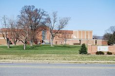 Frederick Maryland | frederick high school high school frederick maryland 1857 like this ...