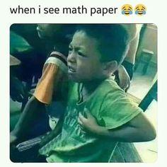 Funny Minion Memes, Funny School Jokes, Some Funny Jokes, Funny Laugh, Haha Funny, Hilarious, Cute Funny Quotes, Really Funny Memes, Crazy Funny Memes